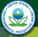米国環境保護庁 登録番号 44757-4-65049 ( EPA Pesticide Registration Number )