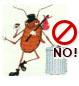 no_bugs