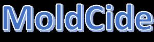 MoldCide