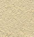 Almond 10407(73)